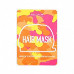 Kocostar Camouflage Hair Mask 30ml