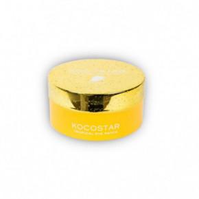 Kocostar Tropical Eye Patch Eye Mask 30pcs