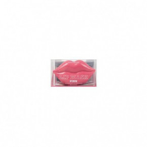 Kocostar Lip Mask 20pcs