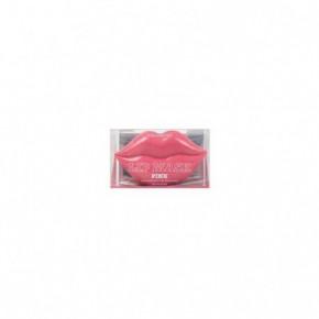 Kocostar Lip Mask 20pcs