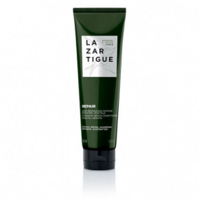 LAZARTIGUE REPAIR REGENERATIVE CONDITIONER 150 ML N1 (LAZARTIGUE)