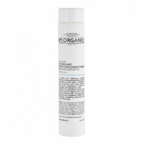 My.Organics Scalp Fortifying Conditioner 1000ml