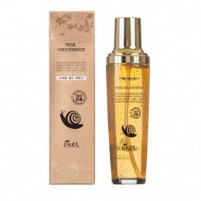 Ekel Snail Gold Essence 150ml