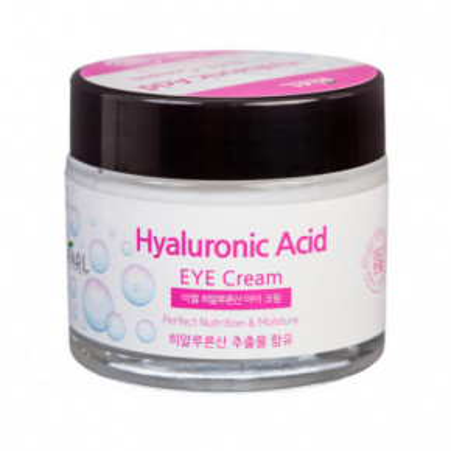 Ekel Eye Cream Hyaluronic Acid 70ml