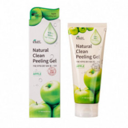 Ekel Peeling Gel Apple 180ml