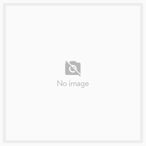 IROHA Regenerating Cotton Face and Neck Mask With Argan And Hyaluronic Acid 23ml