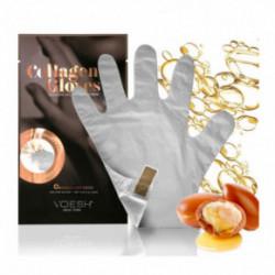 VOESH Collagen Gloves 1 pair