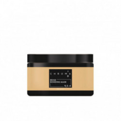 Schwarzkopf Chroma ID Bonding Color Mask 250mlBeige 9,5-4