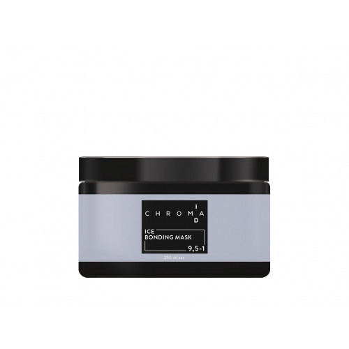 Schwarzkopf Chroma ID Bonding Color Mask 250ml