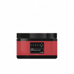 Schwarzkopf Chroma ID Bonding Color Mask 250mlRuby 6-88