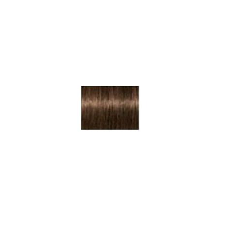 Schwarzkopf Igora Royal Permanent Color Creme Hair Dye 60ml