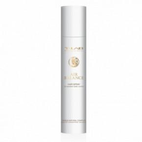 T-LAB Professional Air Balance Hair Spray 300ml