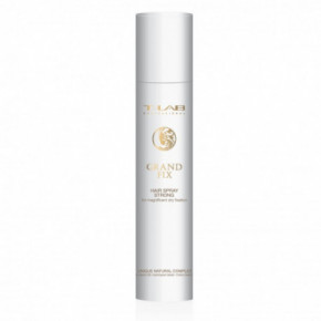 T-LAB Professional Grand Fix Hair Spray Strong 300ml