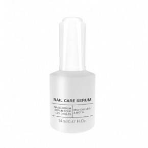 Alessandro SPA Nail Care Serum 14ml