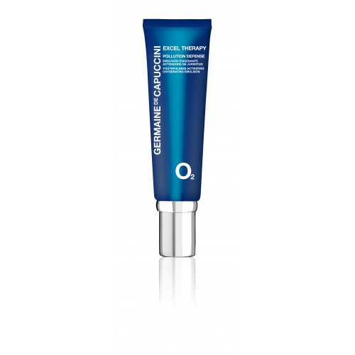 Germaine de Capuccini Excel Therapy O2 Pollution 50ml