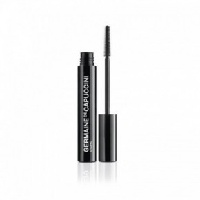 Germaine de Capuccini Utopic Definition Mascara With Panoramic Effect 8.8 ml