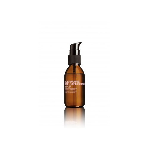 Germaine de Capuccini Shine & Youthfulness Restoring Essence For Hair 100ml