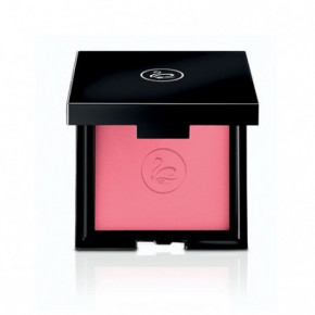 Germaine de Capuccini True Blush 7g