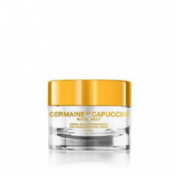 Germaine de Capuccini Royal Jelly Pro Resilience Royal Cream Extreme 50ml