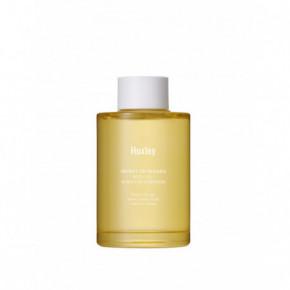 Huxley Moroccan Gardener Body Oil 100ml
