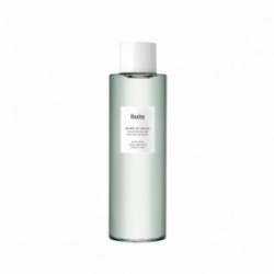 Huxley Be Clean, Be Moist Cleansing Water
