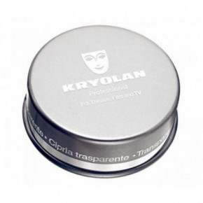 KRYOLAN Translucent Powder TL11 60g