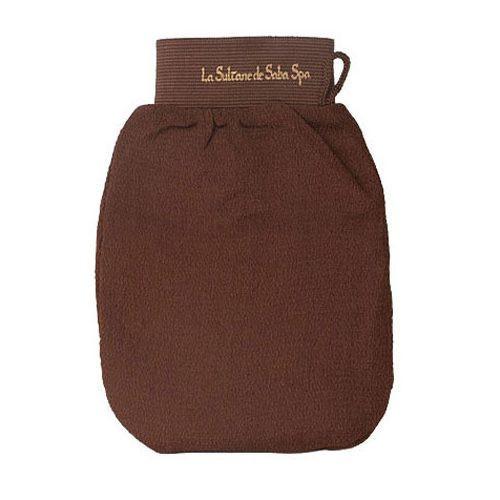 La Sultane De Saba Kessa Glove 1pcs
