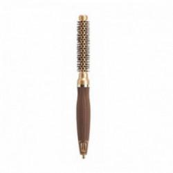 Olivia Garden NanoThermic C+I Contour Thermal Hairbrush