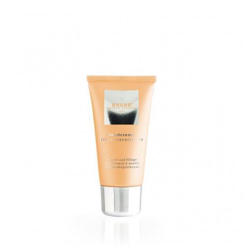 Pedibaehr Hand Cream with Silk Proteins and Vitamin E 75ml