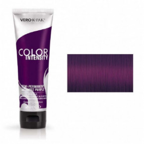 Joico Color Intensity Semi-Permanent Creme Color Dye 118ml