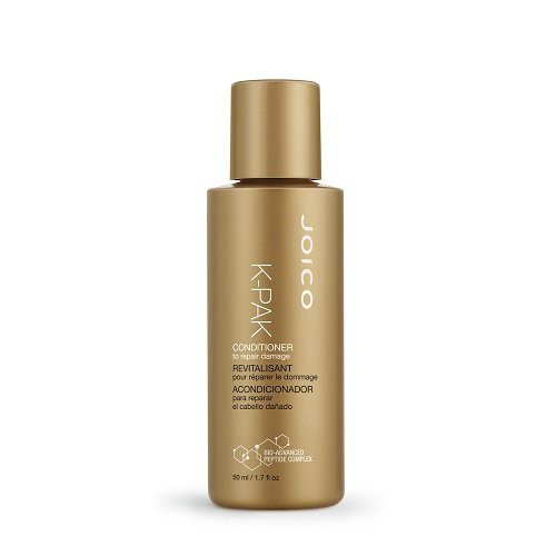Joico K-PAK Repairing Hair Conditioner 250ml