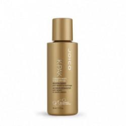 Joico K-PAK Repairing Hair Conditioner 50ml