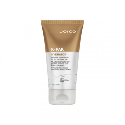 Joico K-PAK Intense Hair Hydrator 250ml
