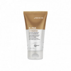 Joico K-PAK Intense Hair Hydrator