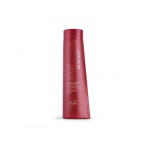 Joico Color Endure Hair Conditioner 300ml