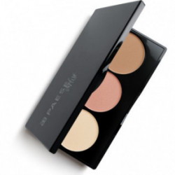 Paese Contouring Palette #100