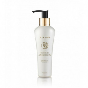 T-LAB Professional Blond Ambition Elixir Absolute 150ml