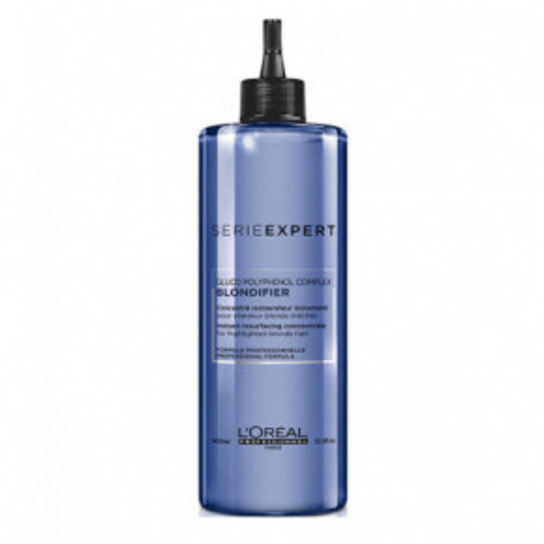 L'Oréal Professionnel Blondifier Instant Resurfacing Concentrate 400ml