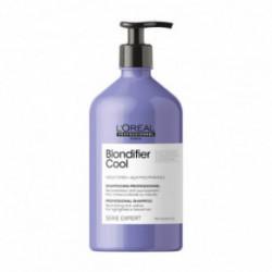 L'Oréal Professionnel Serie Expert Neutralising Blondifier Cool Shampoo