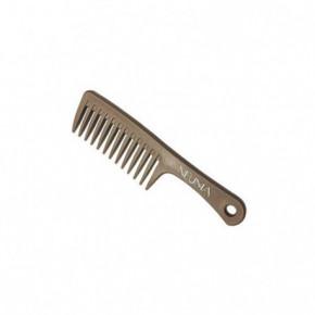 NEUMA Brown Detangling Comb 1 unit