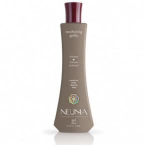NEUMA neuStyling Volume Hair Gelee 250ml