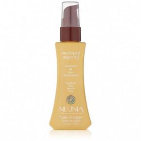 NEUMA neuRepair Strengthen Revitalize Argan Hair Treatment 75ml