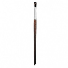 Make Up For Ever Precision Shader Brush Small - 208