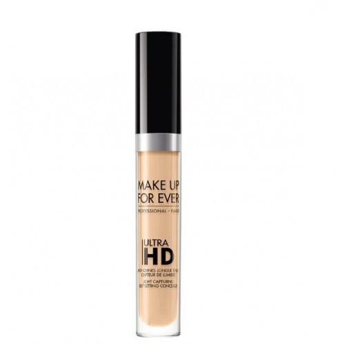 Make Up For Ever Ultra Hd Concealer 5ml