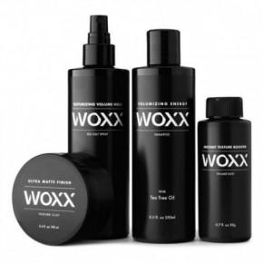 WOXX Your Hair Volume Set