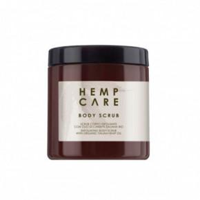 Hemp Care Exfoliating Body Scrub 250ml