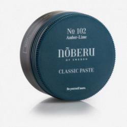 Noberu Classic Paste No.102 Amber-Lime