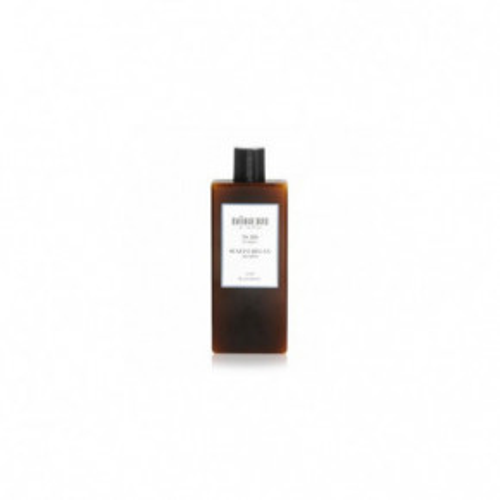 Noberu Scalp & Relax Shampoo 250ml