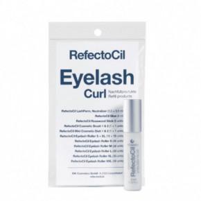 RefectoCil Eyelash Lift Glue Refill 4ml