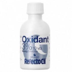 RefectoCil Oxidant Liquid 10 vol 3% 50ml